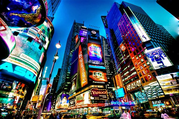 New_York_Travel_3